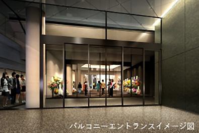 予定 シアター 東京 ガーデン イベント